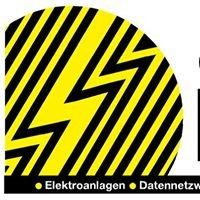 Elektro Kruse GmbH&Co.KG