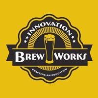 Innovation Brew Works
