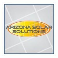Arizona Solar Solutions