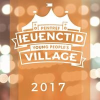 Pentref Ieuenctid / Young Peoples Village