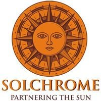 Solchrome