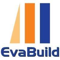 EvaBuild Ltd