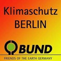 Berliner Energiecheck