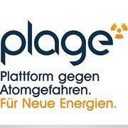 Plattform gegen Atomgefahren Salzburg
