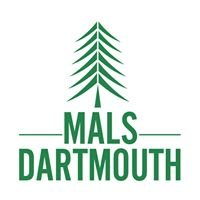 MALS at Dartmouth