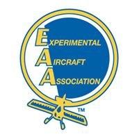 EAA - Homebuilders HQ