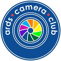 Ards Camera Club