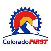 ColoradoFIRST