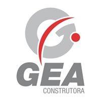 Gea Construtora