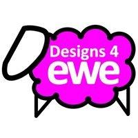 Designs 4 Ewe