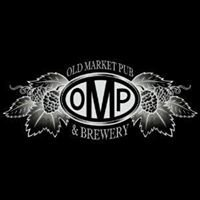Old Market Pub & Brewery