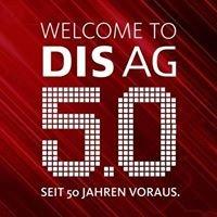 DIS AG Dresden