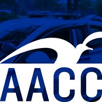 AACC Public Safety & Police