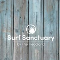 Surf Sanctuary