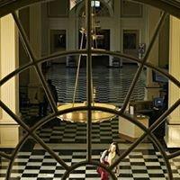 Undergraduate Deans Office-Dartmouth College