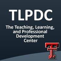 TTU TLPDC