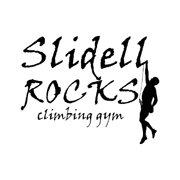Slidell Rocks Climbing Gym