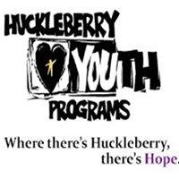 Huckleberry Youth Health Center
