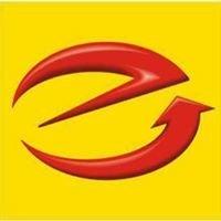 BTZ Elektro-Innung Düsseldorf