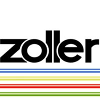 Zoller GmbH