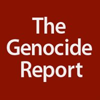 The Genocide Report