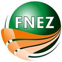 Fundacja na rzecz Energetyki Zrównoważonej - FNEZ