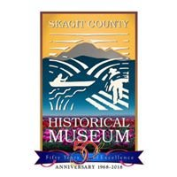 Skagit County Historical Museum