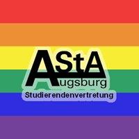 AStA Augsburg