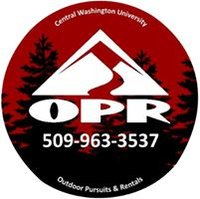 Outdoor Pursuits And Rentals
