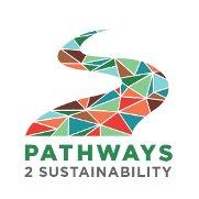 Pathways 2 Sustainability