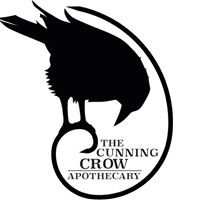 The Cunning Crow Apothecary