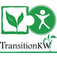 TransitionKW