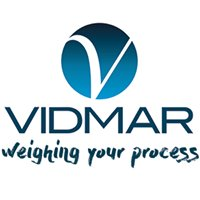 Vidmar Group