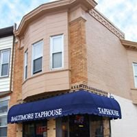 Baltimore Taphouse
