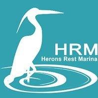 Herons Rest marina