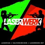 Laserwerk