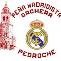 Peña Madridista Gachera