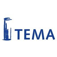 TEMA Technologie Marketing AG