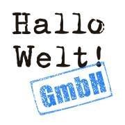 Hallo Welt! GmbH