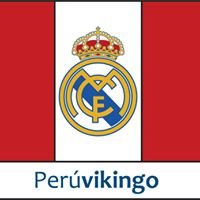 Peña Madridista Perú Vikingo