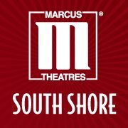 Marcus South Shore Cinema