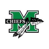 McIntosh High School