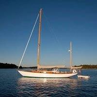 Concordia Boatyard