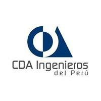 CDA Ingenieros del Perú SAC