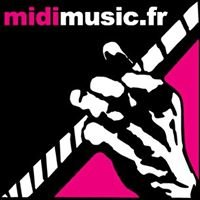 Midi-Music Toulouse