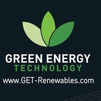 Green Energy Technology - Waringstown