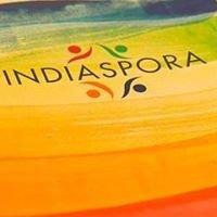 Indiaspora Forum