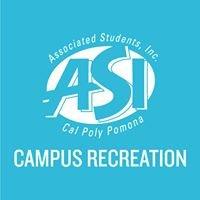 Cal Poly Pomona Campus Recreation