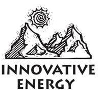 Innovative Energy