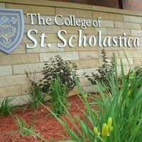 College of St. Scholastica - St. Cloud Campus